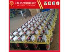 BKZ单相整流变压器/SBKZ三相整流变压器生产厂家