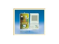 EAE-DBX/W-1-10-6单相表箱