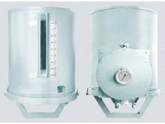 小油枕储油柜HQSL-78WX内油式变压器储油柜