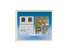 EAE-DBX/W-3-30-5三相表箱