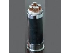 铜包铝电力电缆