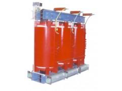 中国.佳宁SC(B)9型35kV环氧浇注干式变压器