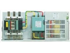 三和电力SLC系列低压动态功率因数控制器 SLC26-5RP