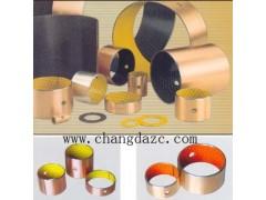 供应: 微型无油轴承/微型复合轴承/微型自润滑轴承