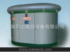 上海世博会指定厂家 箱式变电站/箱变/蘑菇型/路灯变电站