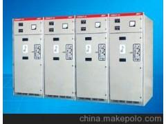 箱型固定式环网高压开关设备