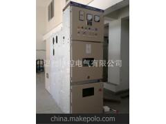 生产 KYN28A-12 金属铠装中置移开式高压开关设备 特价活动中
