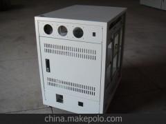 品质优良 供应高压电器柜和低压各类电器柜 ty586电器柜