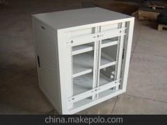天一金属 供应高压电器柜和低压各类电气箱 ty586电气箱