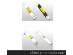 供应10KV 24KV 35KV高压限流熔断器、 各类高压电器