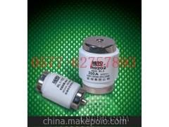 正品 低压熔断器 RLS1-100 500V 50-100A 螺旋式快速熔断器