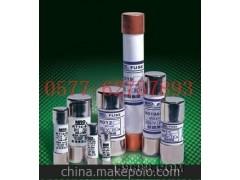 正品 低压熔断器 RS11 600V 2-32A 圆筒帽形快速熔断器21*58