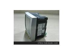 YW2202智能电力测控仪