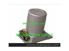 CD194E-2S4 CD194E-2S7智能电力监控仪