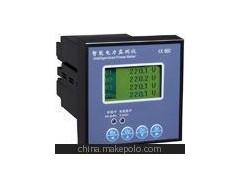 原厂供应:型号YD2020 智能电力测控仪 雅达电子 敬请认准
