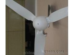 600w永磁足功率风能发电机组,风光互补路灯风力发电机