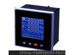新型WND-8201智能电力仪