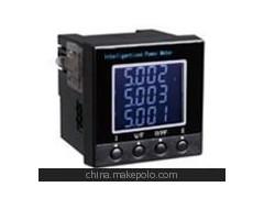 GW2041智能电力测控仪