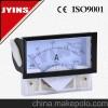 供应69L17电流表 69L17-A交流电流表 电工仪表