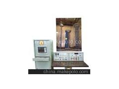 供应国电天下HVBZ雷电冲击电压发生器试验装置