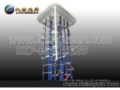 DLCY雷电冲击电压发生器 大唐龙昇
