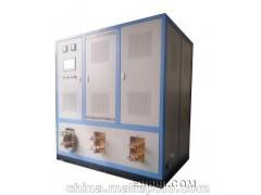 青岛华能电气生产大电流温升试验设备