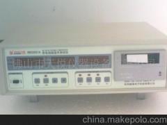 RDC2021A/RDC-2温升试验仪