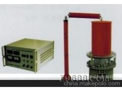 厂家直销 供应多种规格HDF808水内冷发电机通水直流耐压试验装