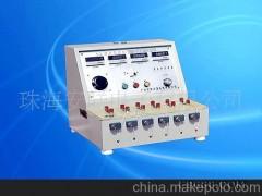 温升试验仪 插头插座及开关类检测设备