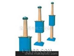 干式工频试验变压器,扬州产工频交流耐压试验成套装置