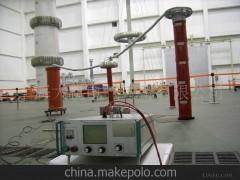 DFVF3000电缆交流耐压试验装置,变频串联谐振试验装置,工频耐压