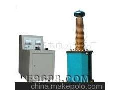 工频交流耐压试验装置 GDSB工频耐压试验成套装置