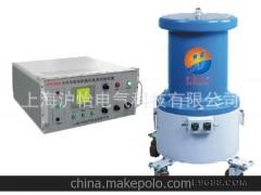 供应HYF2080水内冷发电机通水直流耐压试验装置 厂家直销