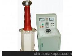 供应厂家直销变压器直流耐压试验