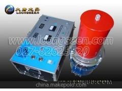 ZGS型 水内冷发电机直流耐压试验装置 大唐龙昇