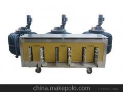 HZWS-3DY全自动温升试验装置/大电流试验器/升流器/温升试验