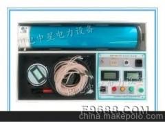 直流高压发生器/直流耐压试验仪 生产厂家