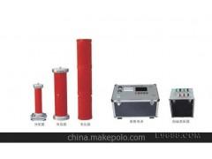 厂家直销变压器工频(交流)耐压试验装置