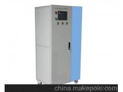 华能远见大电流温升试验设备