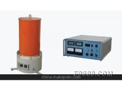 赣州拓普厂家供应 TOP808水内冷发电机通水直流耐压试验装置