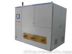 青岛华能电气生产开关温升试验设备