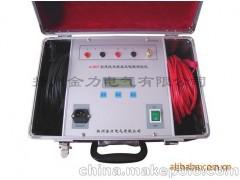 供应:变压器直流电阻测试仪 感性负载直流电阻测试仪