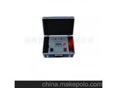 供应 ZGY-10A直流电阻测试仪