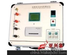 北京供应yacite  PN007013直流电阻测试仪