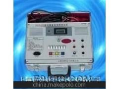 上海厂家--供感性负载变压器直流电阻测试仪