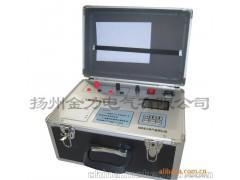 JL系列40A直流电阻快速测试仪,变压器感性负载直流电阻测试仪