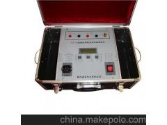 供应 ZGY-III感性负载直流电阻测试仪