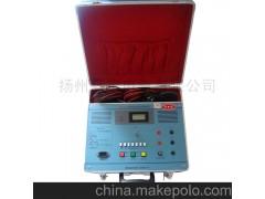 供应 ZGY-1A直流电阻测试仪