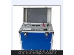 诚实可信 供应YZYM-20A直流电阻快速测试仪 直流电阻测试仪