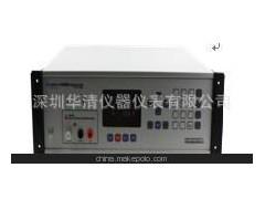 AT6830 安柏AT6830绝缘电阻测试仪